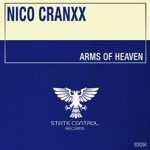 Nico Cranxx - Arms of Heaven (Extended Mix)