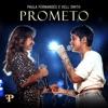 Prometo Ao Vivo Em Sete Lagoas Brazil 2019 Single