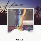 Kodaline - The Evening