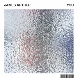 James Arthur - YOU (2019) LEAK ALBUM