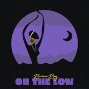 On the Low - Burna Boy - Burna Boy