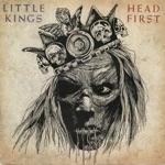 Little Kings - Dirty Pool
