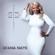 Tebello Sukwene Ofana Naye free listening