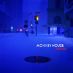 Monkey House - Book of Liars