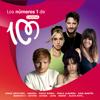 Los Nº1 de Cadena 100 (2020) - Varios Artistas