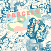 EUROPESE OMROEP | Anotherclock - Parcels
