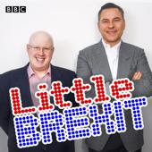 Little Brexit