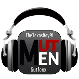 the mut men podcast the mut men madden podcast 161 with mike maac rh podcasts apple com