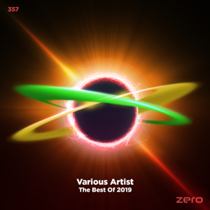 Various Artist - The Best Of 2019