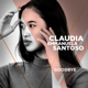 Claudia Emmanuela Santoso - Goodbye (From The Voice Of Germany) MP3