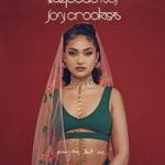 Joy Crookes - Anyone But Me