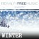 Fun in the Snow - Royalty Free Music Maker