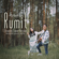 Rumit (Acoustic Cover Version) - AVIWKILA