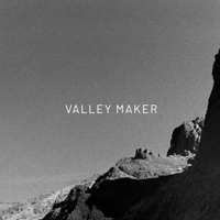 Valley Maker - Supernatural artwork