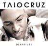 Taio Cruz - Come On Girl (feat. Luciana Caporaso) [Explicit Radio Edit] artwork