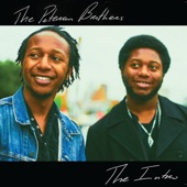 The Peterson Brothers - Give Me Your Love