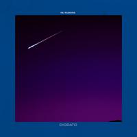 Diodato - Fai rumore artwork