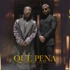Maluma & J Balvin - Qué Pena artwork