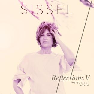 Sissel – We'll Meet Again – Single [iTunes Plus AAC M4A]