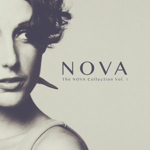 The Nova Collection, Vol. 1
