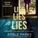 Adele Parks - Lies Lies Lies