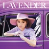 Lavender by chay