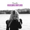Ingebjørg Bratland - Glir ifrå artwork