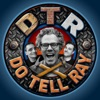 The Do Tell Ray Show
