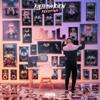 Jul - Like Ya (feat. Nyanda) kunstwerk