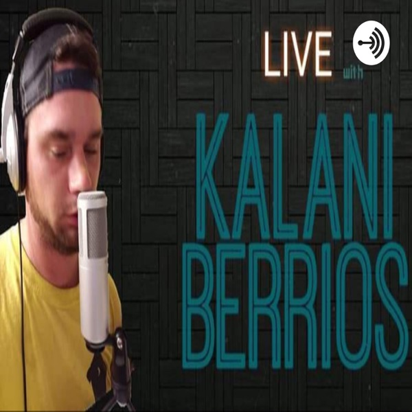 Kalani Weighs In