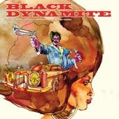 Adrian Younge - Black Dynamite Theme