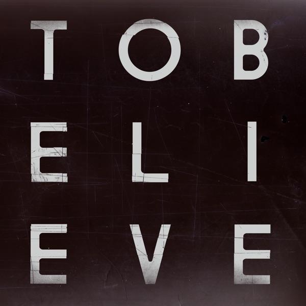 To Believe (feat. Moses Sumney) [Anthony Naples Remix] - Single