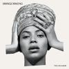 63. HOMECOMING: THE LIVE ALBUM - Beyoncé