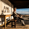 Florent Pagny - Rafale de vent artwork