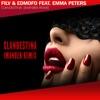 clandestina-feat-emma-peters-imanbek-remix-single