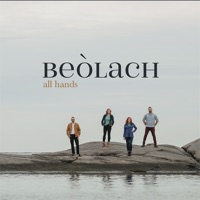 All Hands by Beòlach on Apple Music