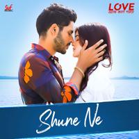 Arindom - Shune Ne
