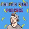 Hedrich Files