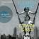 Elizabeth Gilbert - City of Girls (Ungekürzte Lesung)