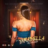 [Download] Yamabella MP3