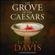 Lindsey Davis - The Grove of the Caesars