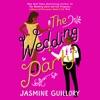 The Wedding Party (Unabridged) AudioBook Download
