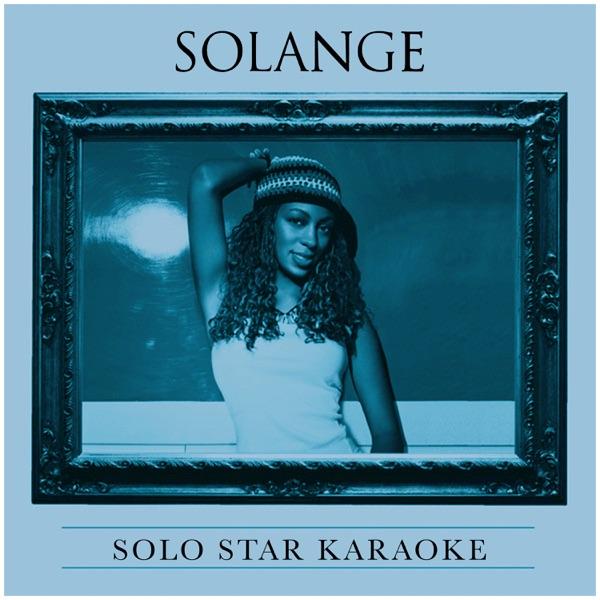 Solo Star Karaoke