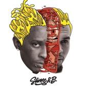 Slime & B