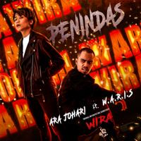 Download Mp3 Ara Johari - Penindas (feat. W.A.R.I.S) [From