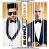 Slowly Slowly - Guru Randhawa & Pitbull