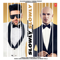 Slowly Slowly Guru Randhawa, Pitbull, DJ Shadow Dubai, Blackout, Dj Money Willz, Vee Music & Mkshft