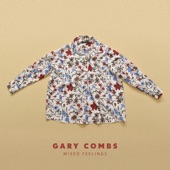 Gary Combs - From the Earth to the Sea