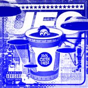 Ufo - Nick Catchdubs