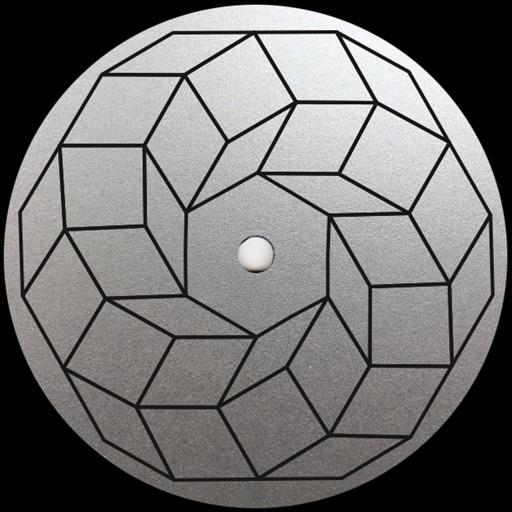 Gerudo - EP by Yak